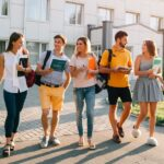 Comprehensive Guide for Students to Apply for Education Loan in the UK