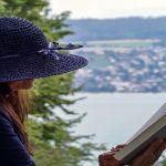 Free Psychiatric Nursing Research Topics You May Choose