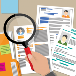 Advantage of Developing a Job Analysis Questionnaire