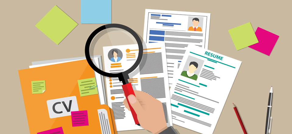 Job Analysis Questionnaire 2
