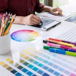 Canva – A Free Tool for Graphic Designing and Presentations
